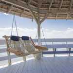 Best Hammock swing chairs ever!