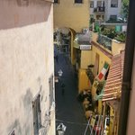 Photo de Hotel Rivoli Sorrento