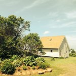 Cavendish Bosom Buddies Cottages and Suitesの写真