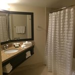 Φωτογραφία: Embassy Suites LAX North