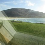 Isle of Barra Beach Hotel의 사진