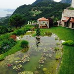 Lefay Resort & Spa Lago di Garda의 사진
