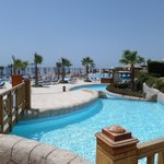 Melia Sharm Resort & Spa의 사진