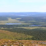 Photo de Lapland Hotel Pallas
