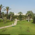 Photo de Iberostar Diar El Andalous