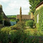 Photo of Le Clos Lascazes