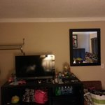Days Inn - Toms River / Seaside Heights Foto