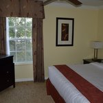 Photo of BEST WESTERN PREMIER Saratoga Resort Villas