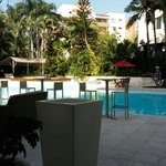 Φωτογραφία: Radisson Royal Hotel Cali