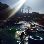 Foto JW Marriott Desert Ridge Resort & Spa Phoenix