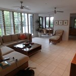 Foto de Sanctuary Palm Cove