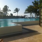 Photo de Millennium Resort & Spa