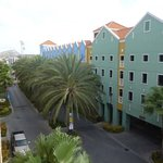 Photo de Renaissance Curacao Resort & Casino
