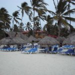 Bilde fra Tropical Princess Beach Resort & Spa