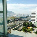 Toyoko Inn Busan No.1照片