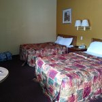Foto de Red Carpet Inn of Gatlinburg
