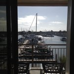 Foto di Hampton Inn Channel Islands Harbor