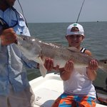 Exclusive Fishing Charters  Day Tours