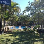 Tallebudgera Creek Tourist Park의 사진