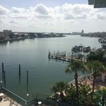 Clearwater Beach Hotel照片