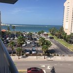 Foto Clearwater Beach Hotel