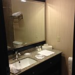 BEST WESTERN PLUS South Edmonton Inn & Suites resmi