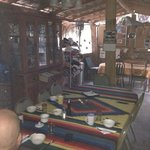 Foto di Ignacio Springs Bed & Breakfast