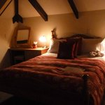 Bilde fra Lakeview Heights Farm Stay