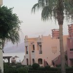 Photo de Sea Club Resort - Sharm el Sheikh