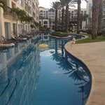 Photo de Hyatt Place San Jose del Cabo