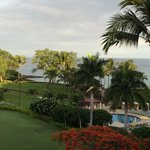 Foto di Makena Beach & Golf Resort