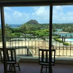 Foto de Howard Beach Resort Kenting