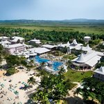 Riu Tropical Bay All-Inclusive