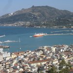 Photo of Nefis Travel - Private Day Tours