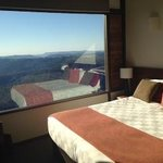 Foto de Binna Burra Mountain Lodge