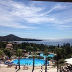 Foto de Pierre & Vacances Cap Esterel Holiday Village