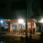 Borneo BeacHouseの写真