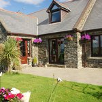 Carbery Cottage