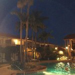 Foto BEST WESTERN PLUS Pepper Tree Inn