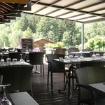 Photo of Le Chalet Gourmand