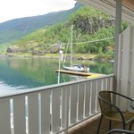 Foto Flam Marina & Apartments