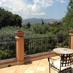 Photo of B&B Villa Maria Giovanna