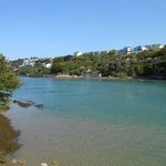 Parkdean - Crantock Beach Holiday Parkの写真