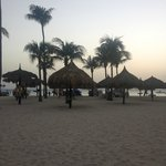 Фотография Marriott Aruba Resort & Stellaris Casino