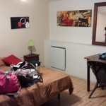 Photo of Petit Recoleta Hostel