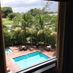 صورة فوتوغرافية لـ ‪Homewood Suites Ft. Lauderdale Airport & Cruise Port‬