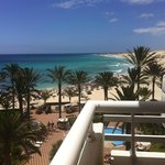 Photo de Hotel Riu Palace Tres Islas