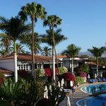 Photo de Seaside Grand Hotel Residencia