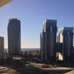 Foto van Jupiters Hotel & Casino Gold Coast