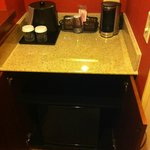 Photo de Courtyard by Marriott Boston Woburn / Burlington